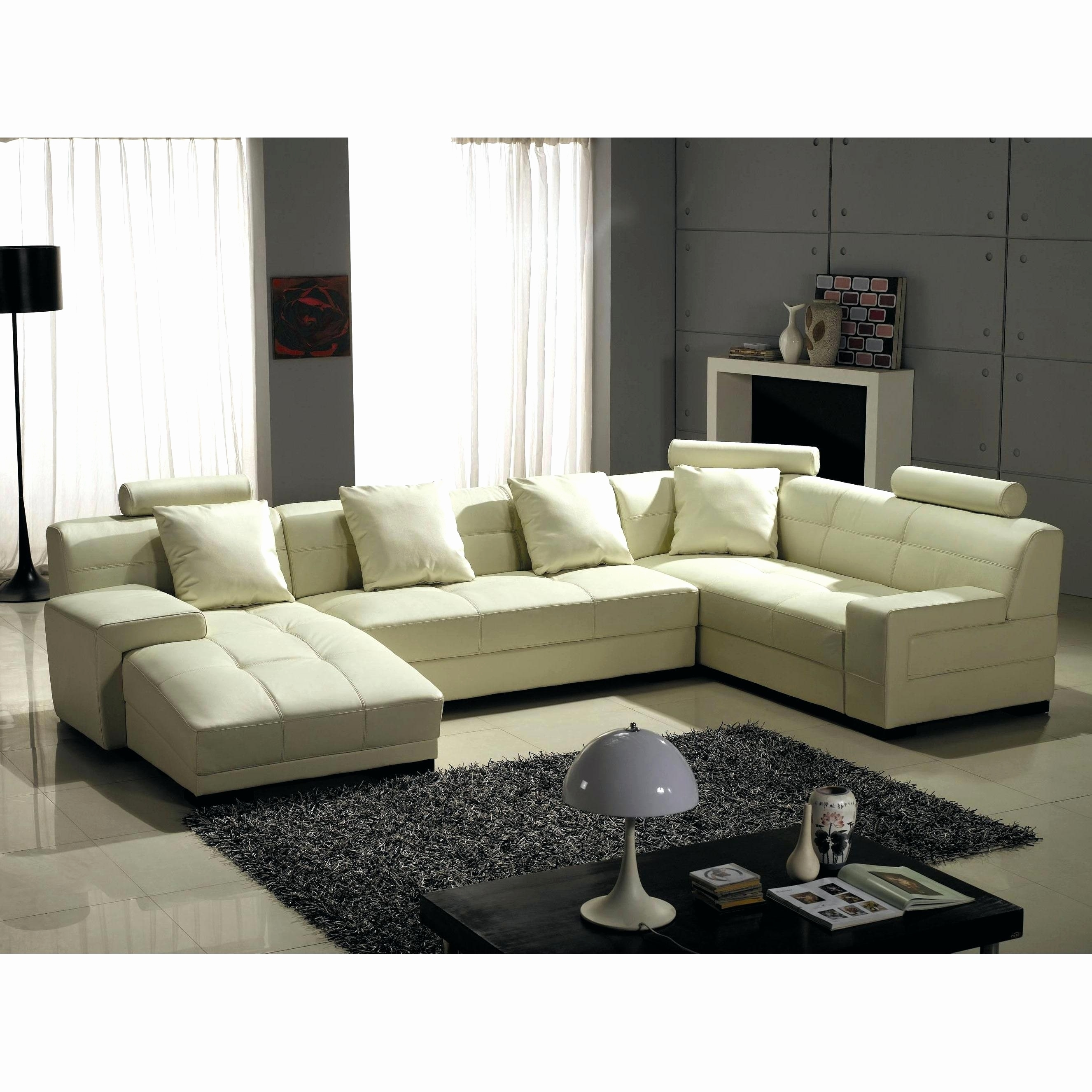 New Sectional Couch For Sale 2018 – Couches And Sofas Ideas With Halifax Sectional Sofas (Image 6 of 10)