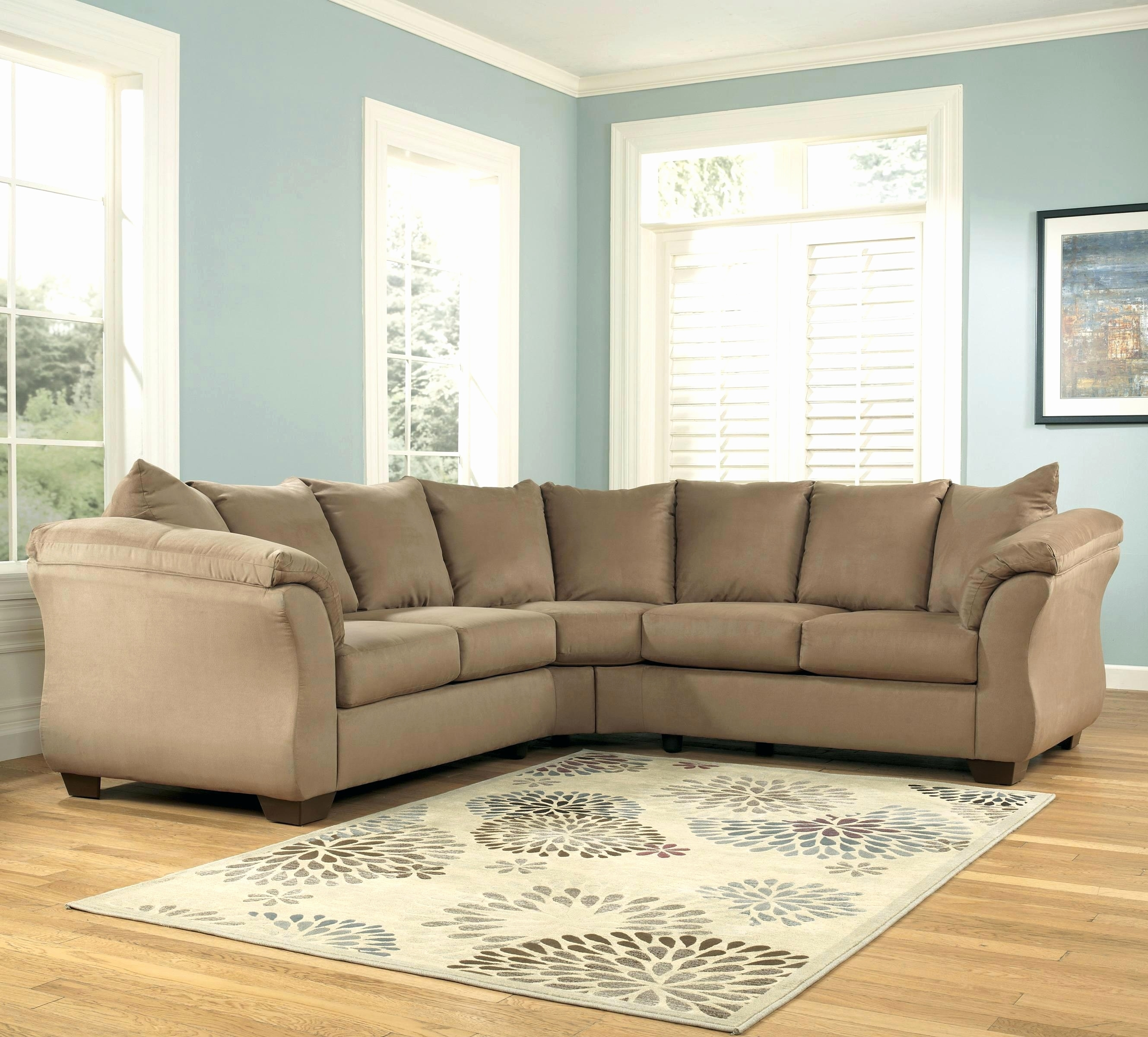 New Sectional Sofa Montreal 2018 – Couches And Sofas Ideas Throughout Kijiji Montreal Sectional Sofas (Image 8 of 10)