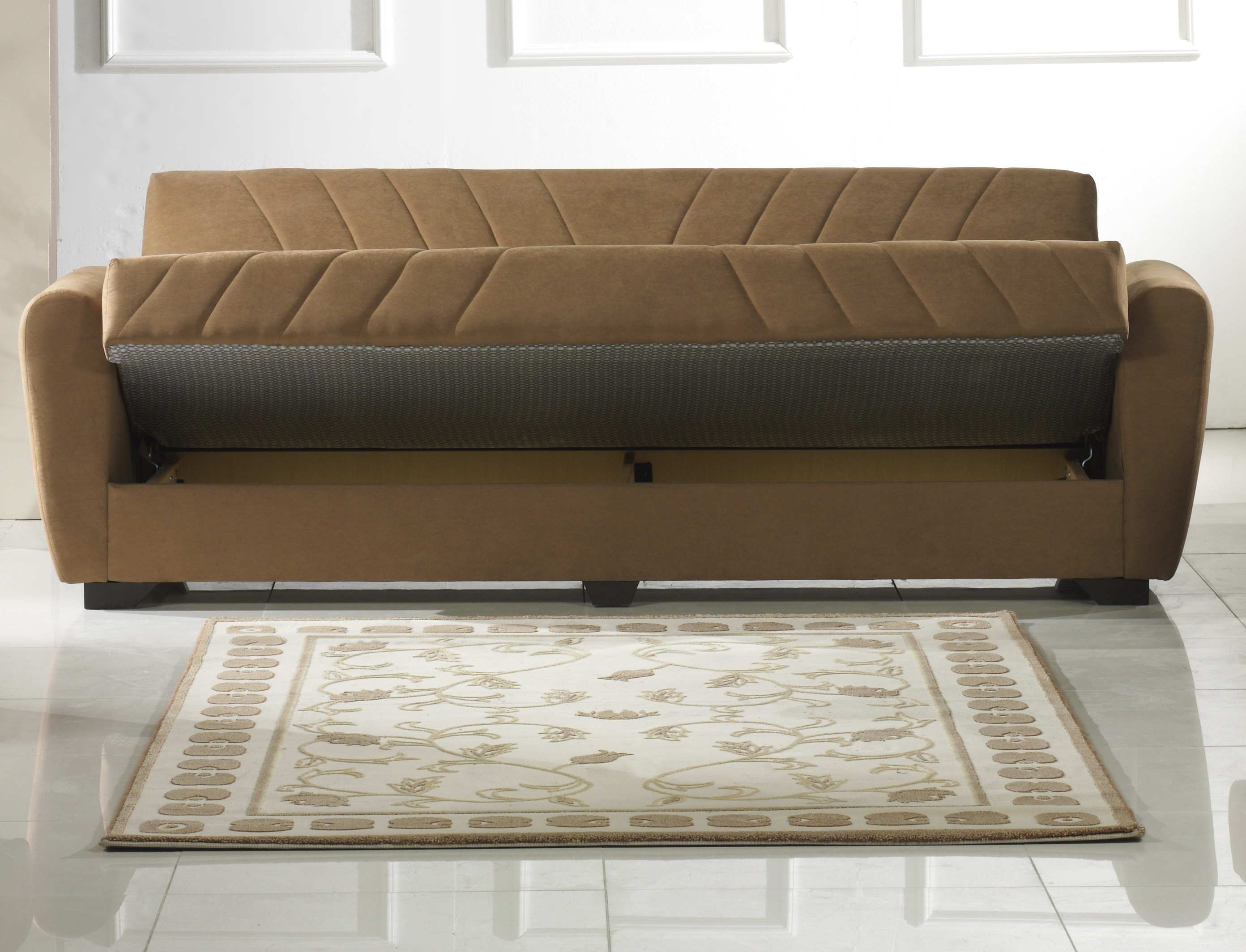 New Sectional Sofa Tampa – Buildsimplehome For Tampa Sectional Sofas (View 9 of 10)
