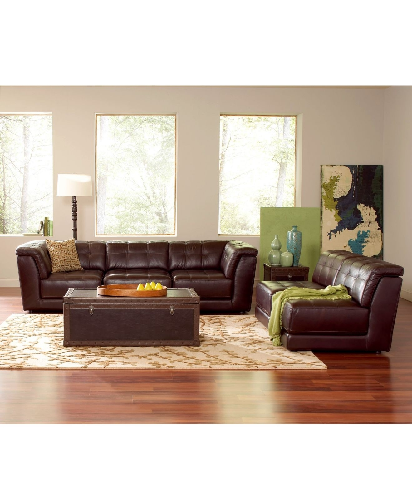 New Sectional Sofa Tampa – Buildsimplehome Intended For Tampa Sectional Sofas (Image 4 of 10)