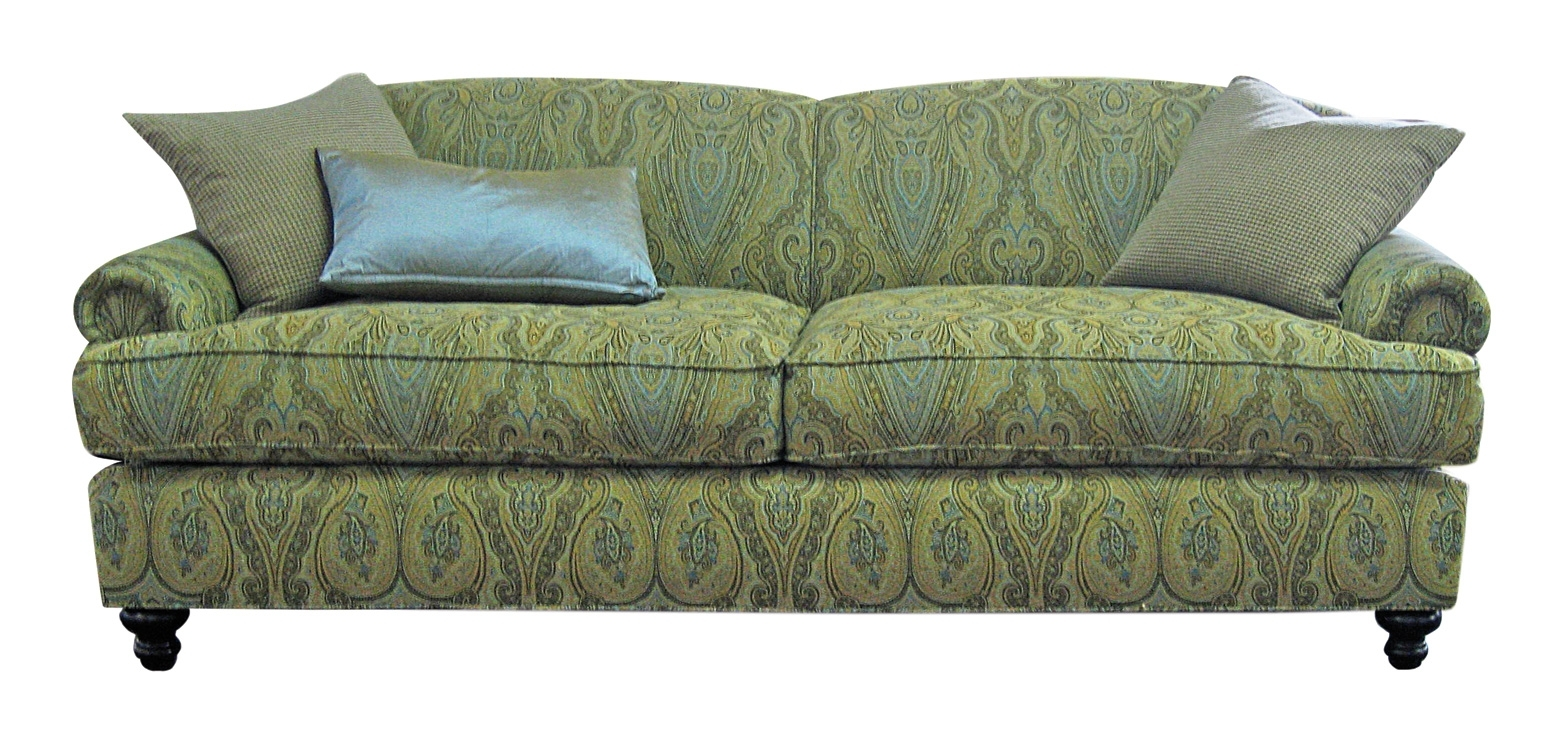 New Vintage Sofa 88 For Your Office Sofa Ideas With Vintage Sofa Regarding Vintage Sofas (Image 3 of 10)