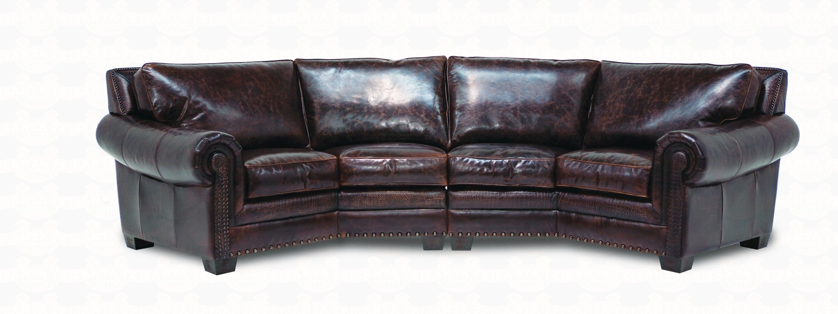 Nice Craigslist Leather Sofa , Beautiful Craigslist Leather Sofa 77 Throughout Craigslist Leather Sofas (Image 6 of 10)