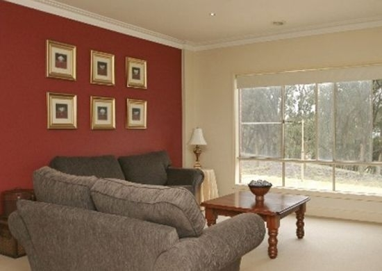 Nice Wall Color Accents 55 In With Wall Color Accents – Khabars Intended For Wall Colors And Accents (View 13 of 15)