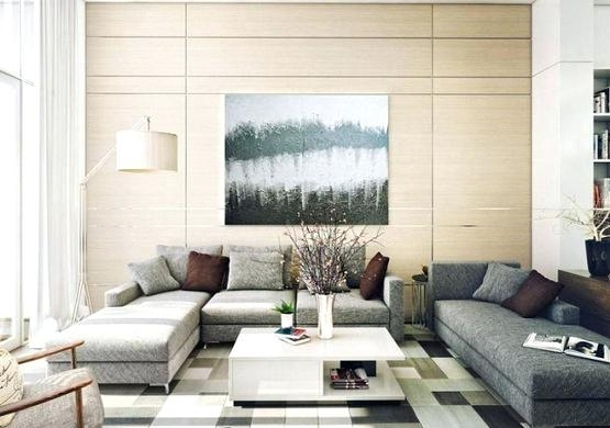 Nice Wall Pictures Wall Art Ideas For Living Room With Abstract Intended For Abstract Living Room Wall Art (Image 11 of 15)