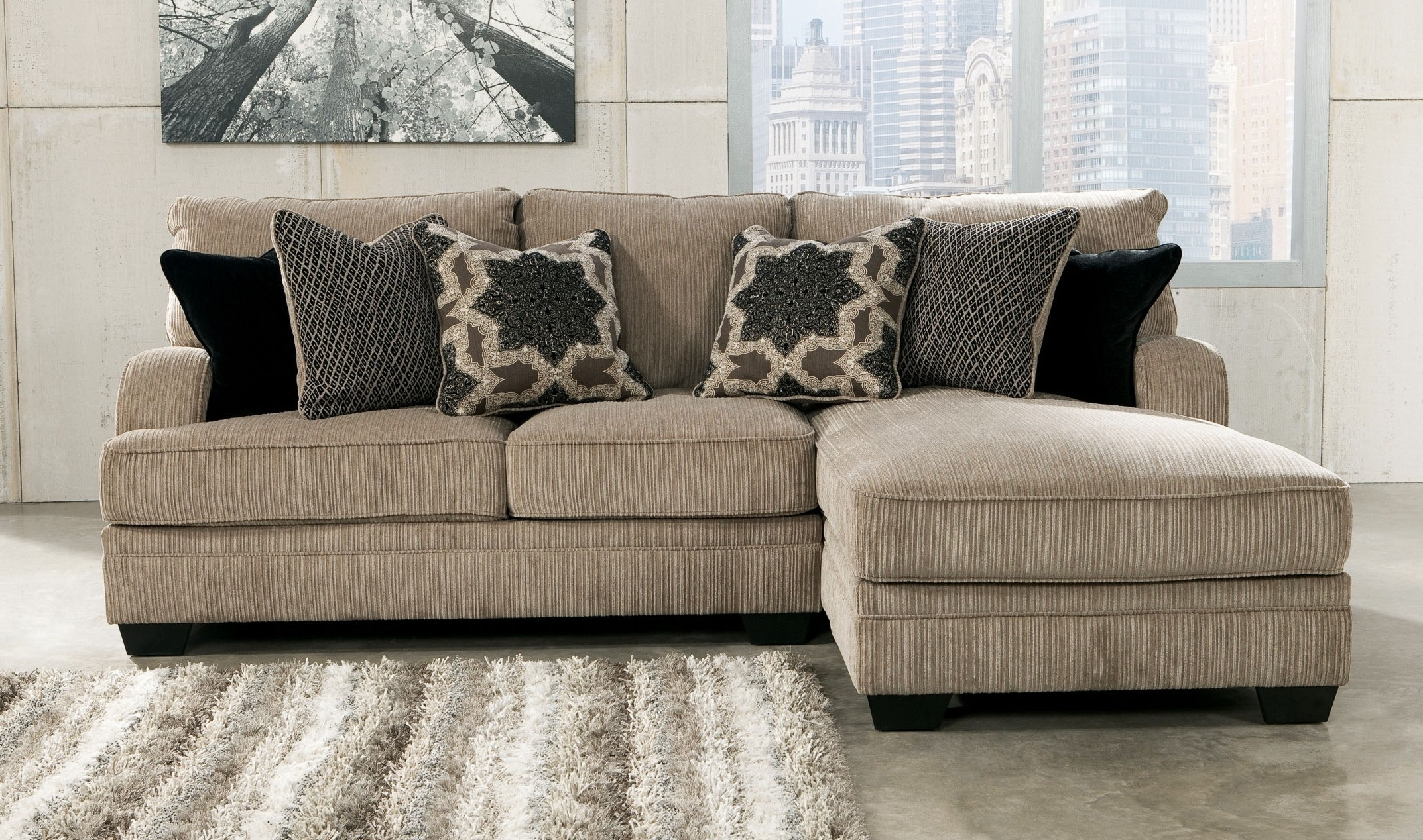 North Carolina Sectional Sofas | Www (Image 8 of 10)