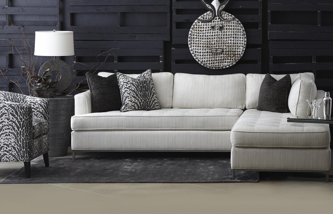 Norwalk Furniture Tribeca Sectional | Norwalk | Pinterest | Norwalk With Regard To Norwalk Sofas (View 4 of 10)