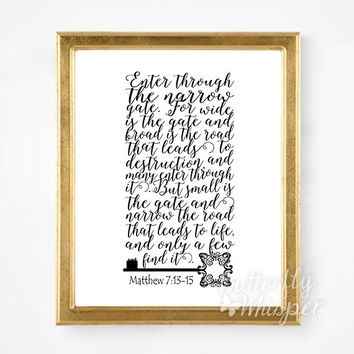 Nursery Bible Verse Print Decor, But The From Butterflywhisper On Intended For Christian Framed Art Prints (View 9 of 15)