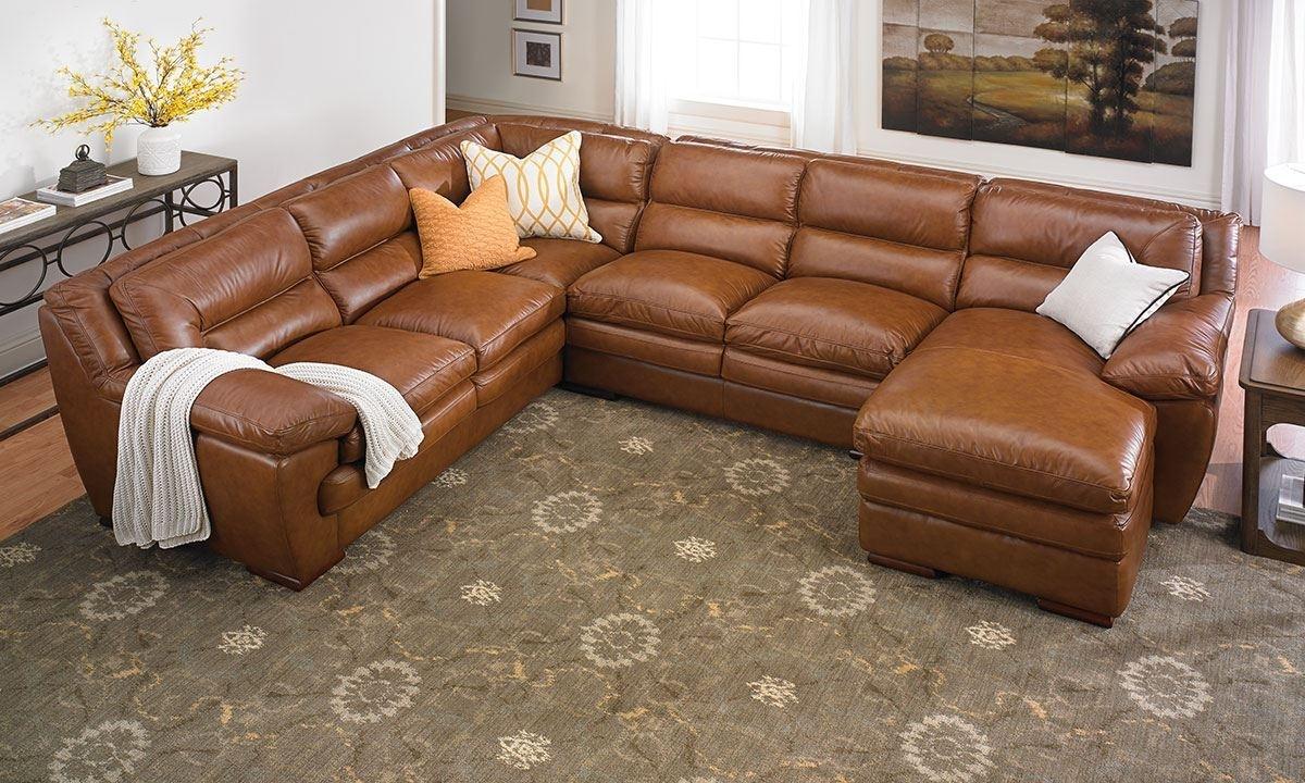 sofa ideas houston tx sectional sofas explore 2 of 10 photos