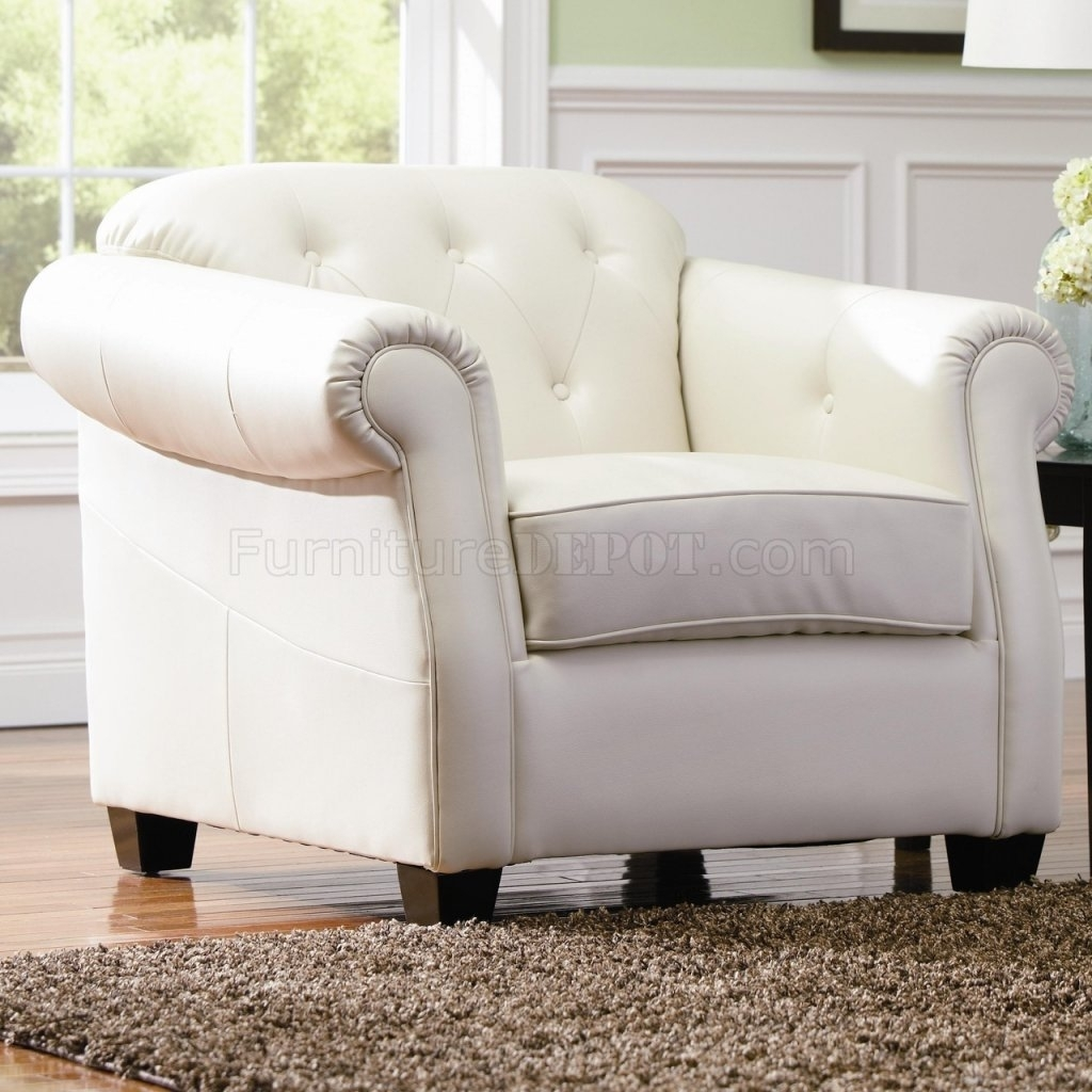 Off White Leather Sofa 15 With Off White Leather Sofa | Bcctl Pertaining To Off White Leather Sofas (Image 6 of 10)