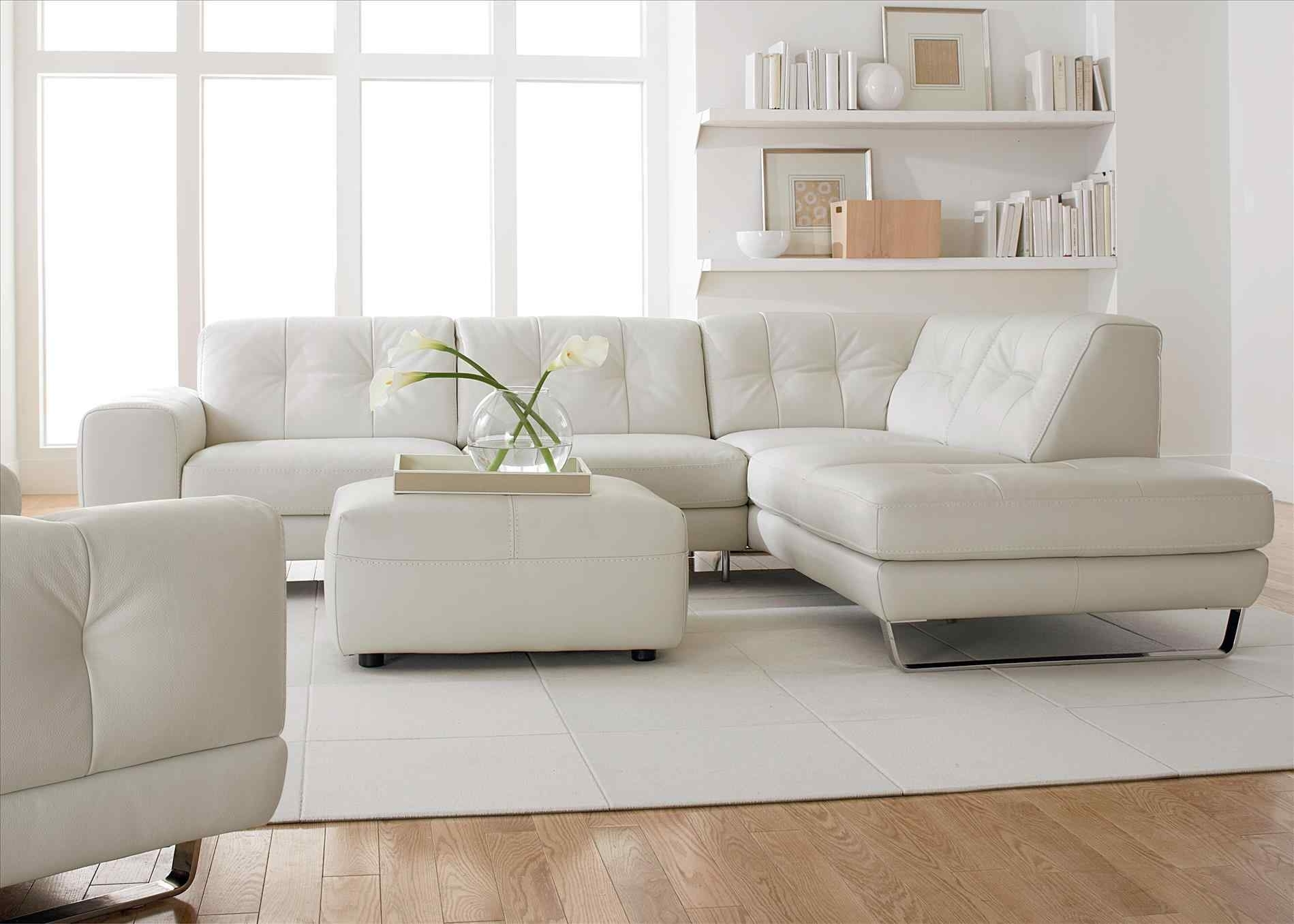 Off White Leather Sofa And Loveseat – Nrhcares Intended For Off White Leather Sofas (Image 7 of 10)