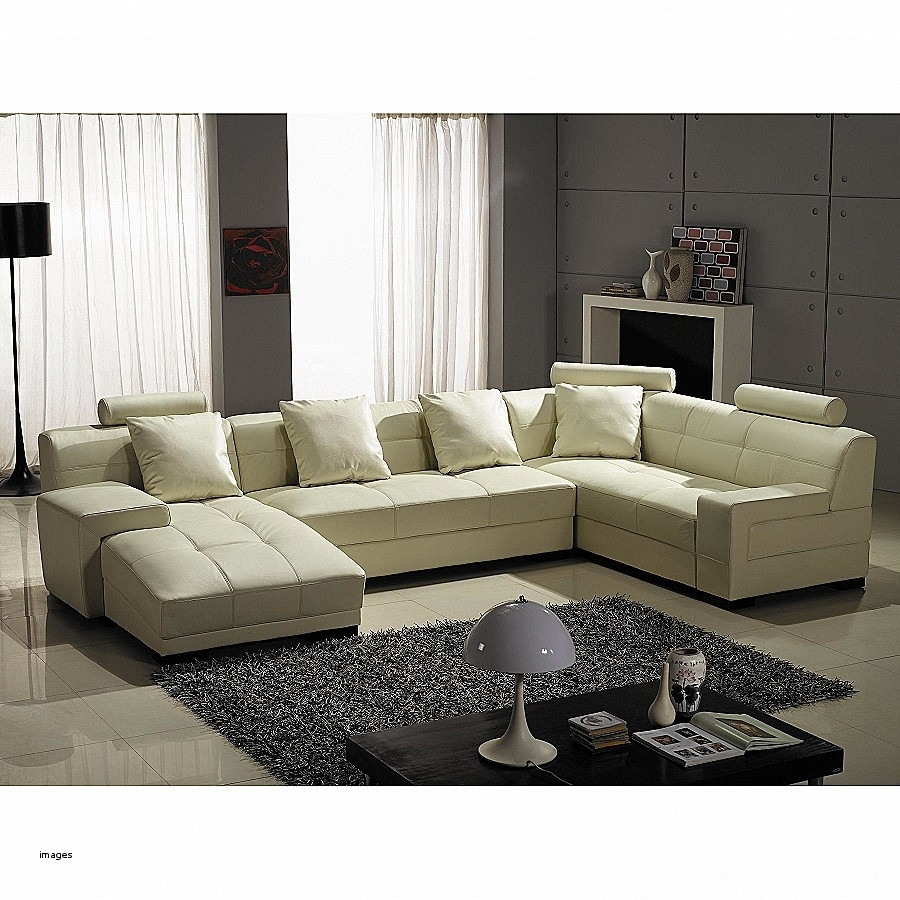 10 Best Collection Of El Paso Tx Sectional Sofas