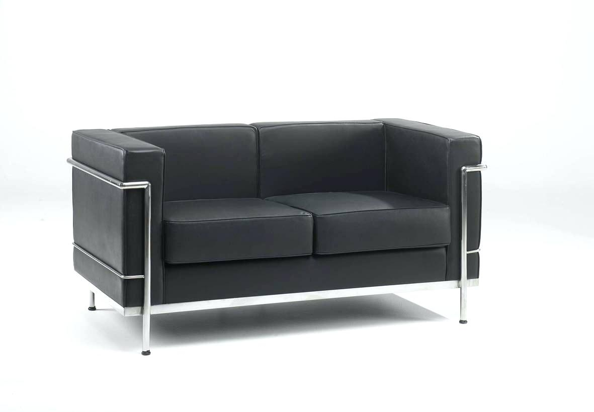 office couch and chairs.  Office Office Ideas Exciting Couch And Chairs Collections Image 5 Of 10 On R