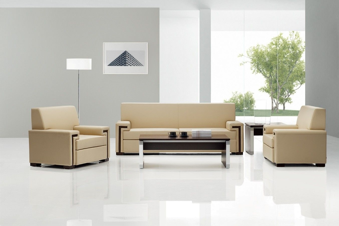 Office Sofas | Office Sofa, Sofa Inspiration And Living Room Sofa inside Office Sofas