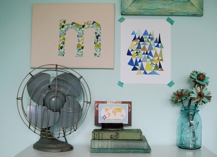 Outdoor Fabric Wall Art – Supertechcrowntower Inside Outdoor Fabric Wall Art (Image 11 of 15)