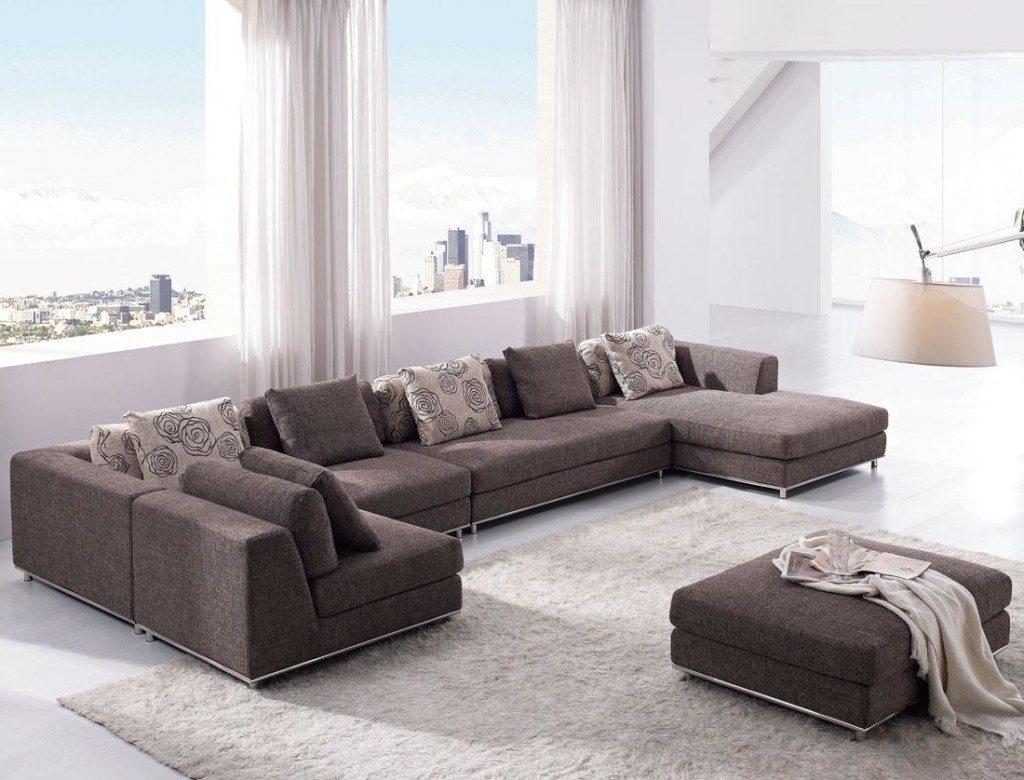 Outstanding Queen Sofa Sleeper Sectional Microfiber 59 For 3 Piece For 3 Piece Sectional Sleeper Sofas (View 10 of 10)