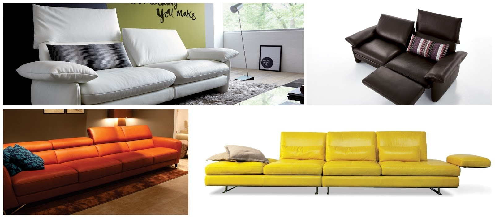 Oversized Sectional Sofas. Sofa. Accent Chair Com Ripping Chairs with regard to Sectional Sofas At Bangalore
