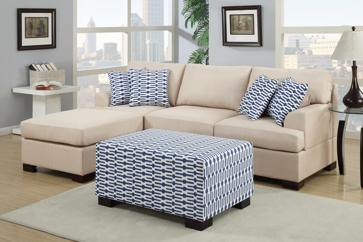Overstock Sectional Sofa – Home Design Ideas And Pictures Inside Overstock Sectional Sofas (View 8 of 10)