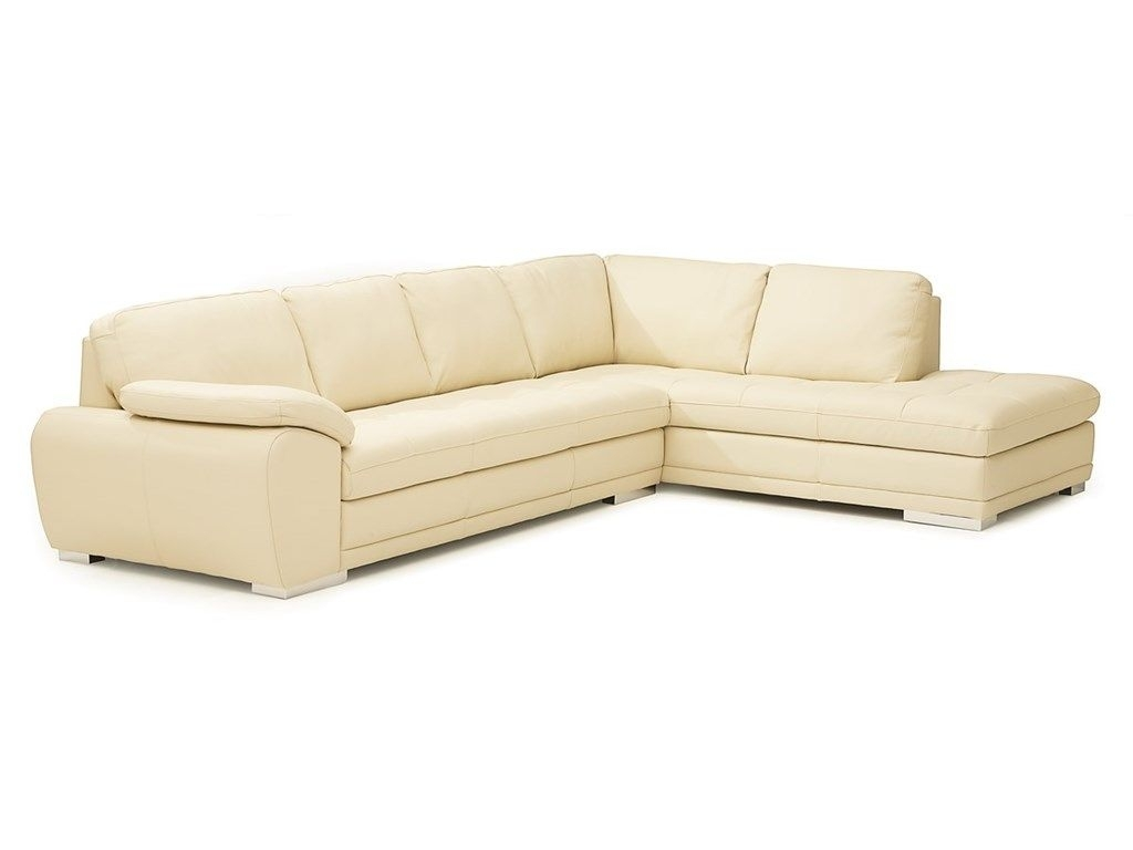 Palliser Furniture Living Room Miami Lhf Sofa | Salon | Pinterest For Miami Sectional Sofas (View 6 of 10)