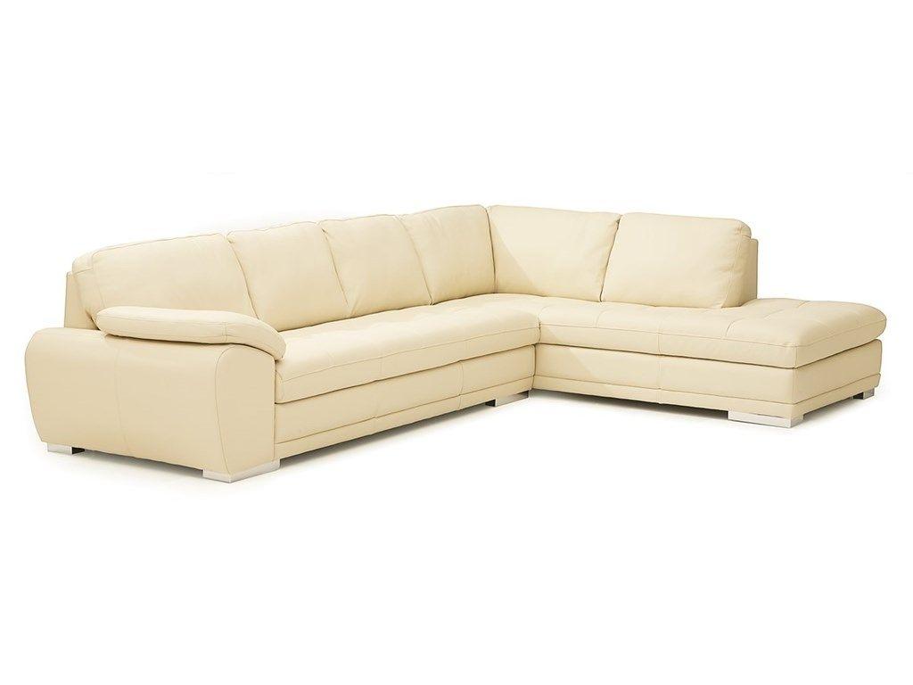 Palliser Furniture Living Room Miami Lhf Sofa | Salon | Pinterest For Miami Sectional Sofas (Image 6 of 10)