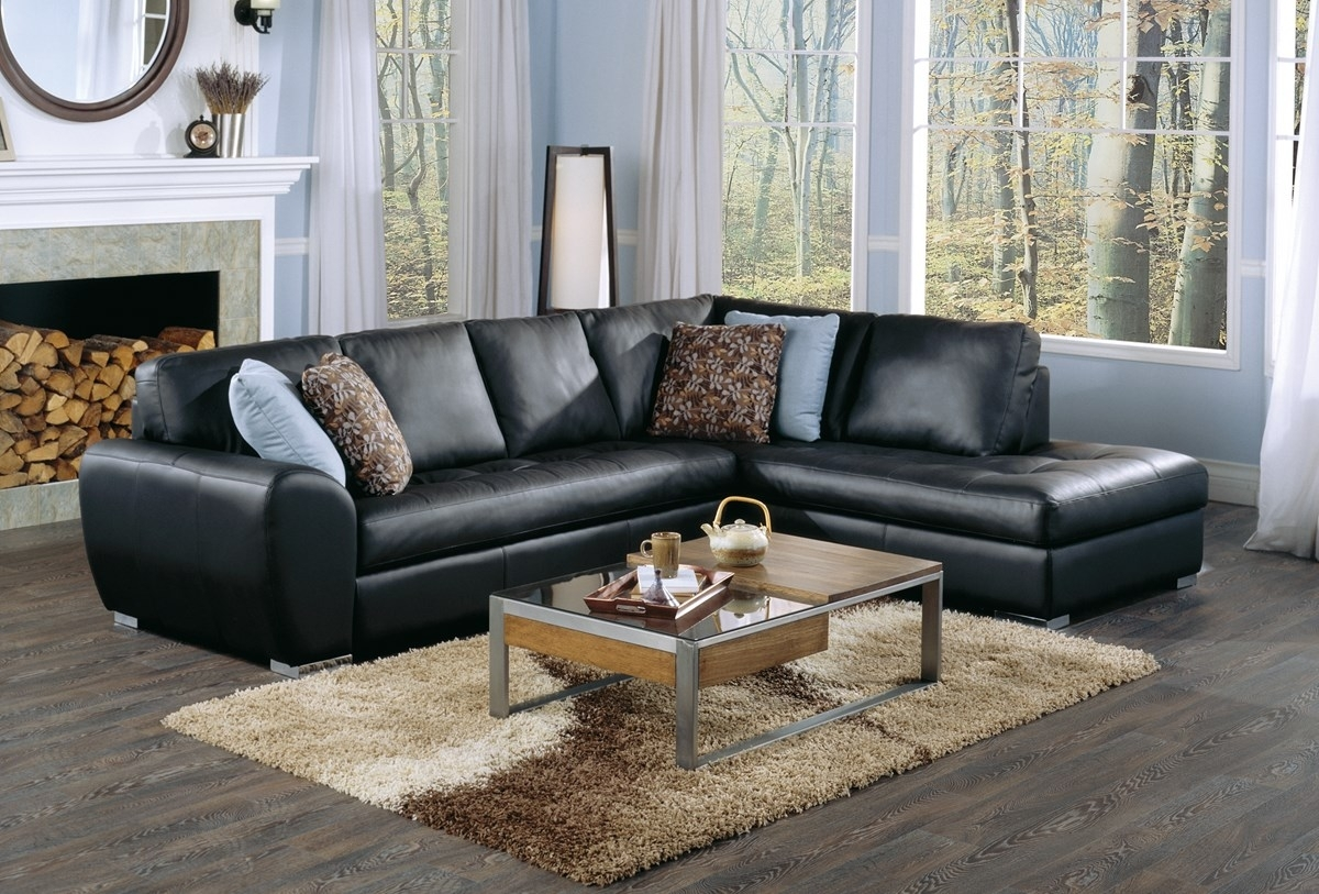 Palliser – Pertaining To Kelowna Bc Sectional Sofas (View 3 of 10)