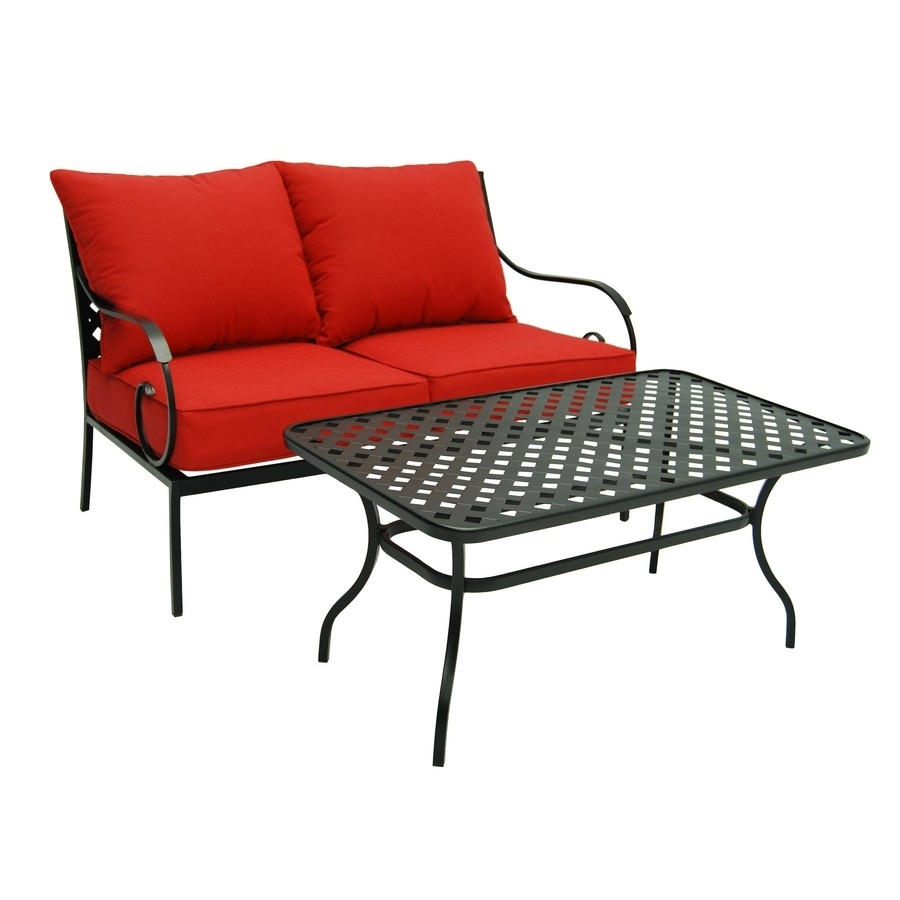 Patio : Discount Patio Dining Sets Front Porch Furniture Sets In Naples Fl Sectional Sofas (View 8 of 10)