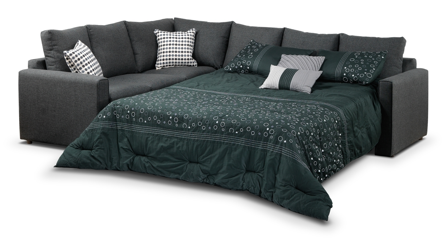 Perfect Queen Sofa Bed 83 With Additional Sofas And Couches Ideas With Regard To Queen Size Sofas (View 3 of 10)