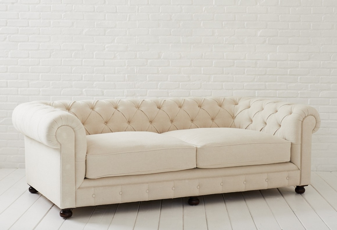 Featured Image of Shabby Chic Sofas