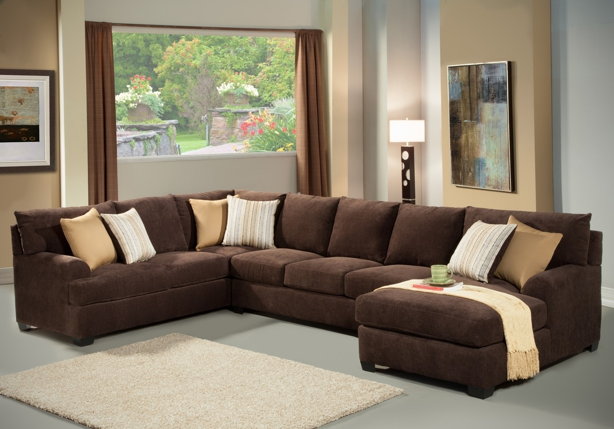 Perfect Sofa Warehouse Sacramento 48 For Sofas And Couches Set With Intended For Sacramento Sectional Sofas (View 6 of 10)