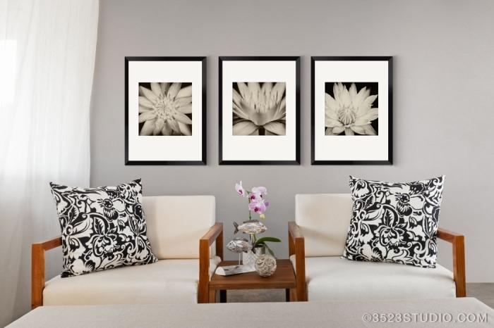 Photo Canvas Prints Wall Art Prints Custom Canvas Prints Cvs Throughout Framed Art Prints For Bedroom (Image 11 of 15)