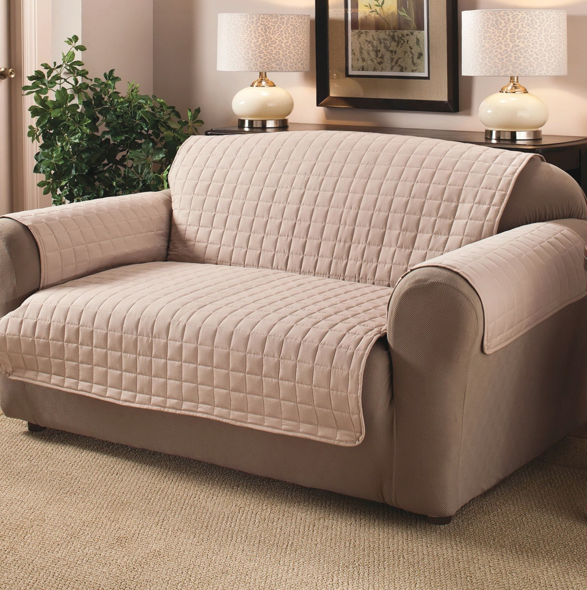 Photo Gallery Of Outdoor Sectional Sofa Walmart (Viewing 15 Of 25 With Sectional Sofas At Walmart (Image 7 of 10)