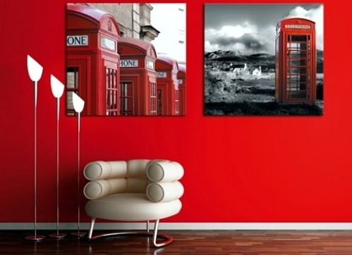 Photos Printed On Canvas In Calgary | Personalized Canvases Throughout Calgary Canvas Wall Art (Image 12 of 15)
