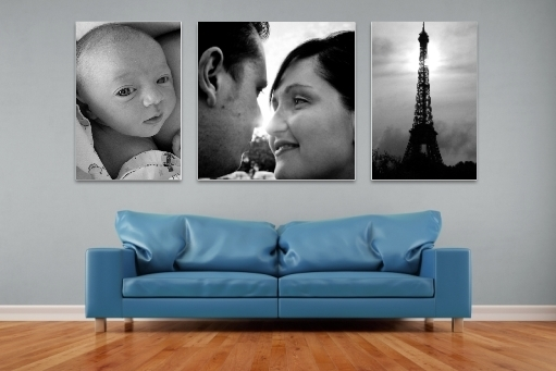 Photos Printed On Canves / Mounted Canvas Prints Pertaining To Johannesburg Canvas Wall Art (View 5 of 15)