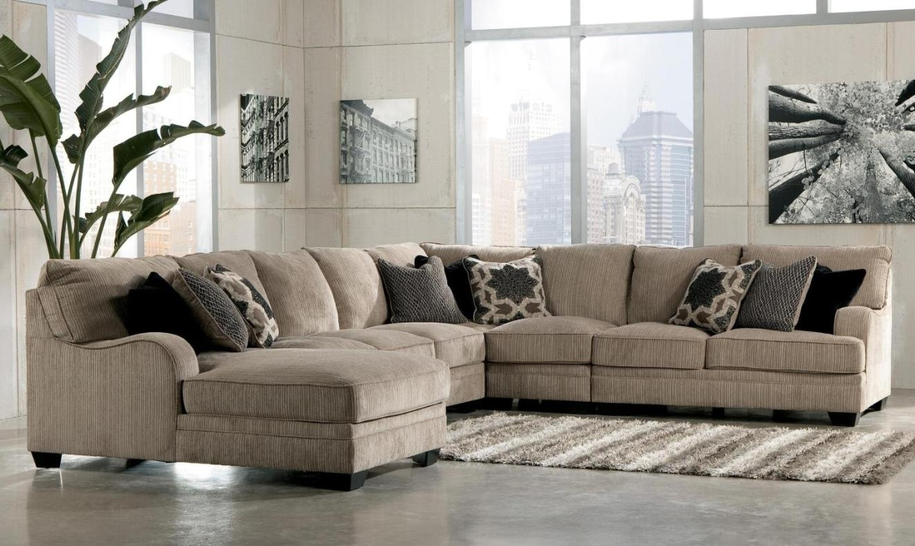 Photos Sectional Sofas Tucson – Buildsimplehome Intended For Tucson Sectional Sofas (Image 2 of 10)