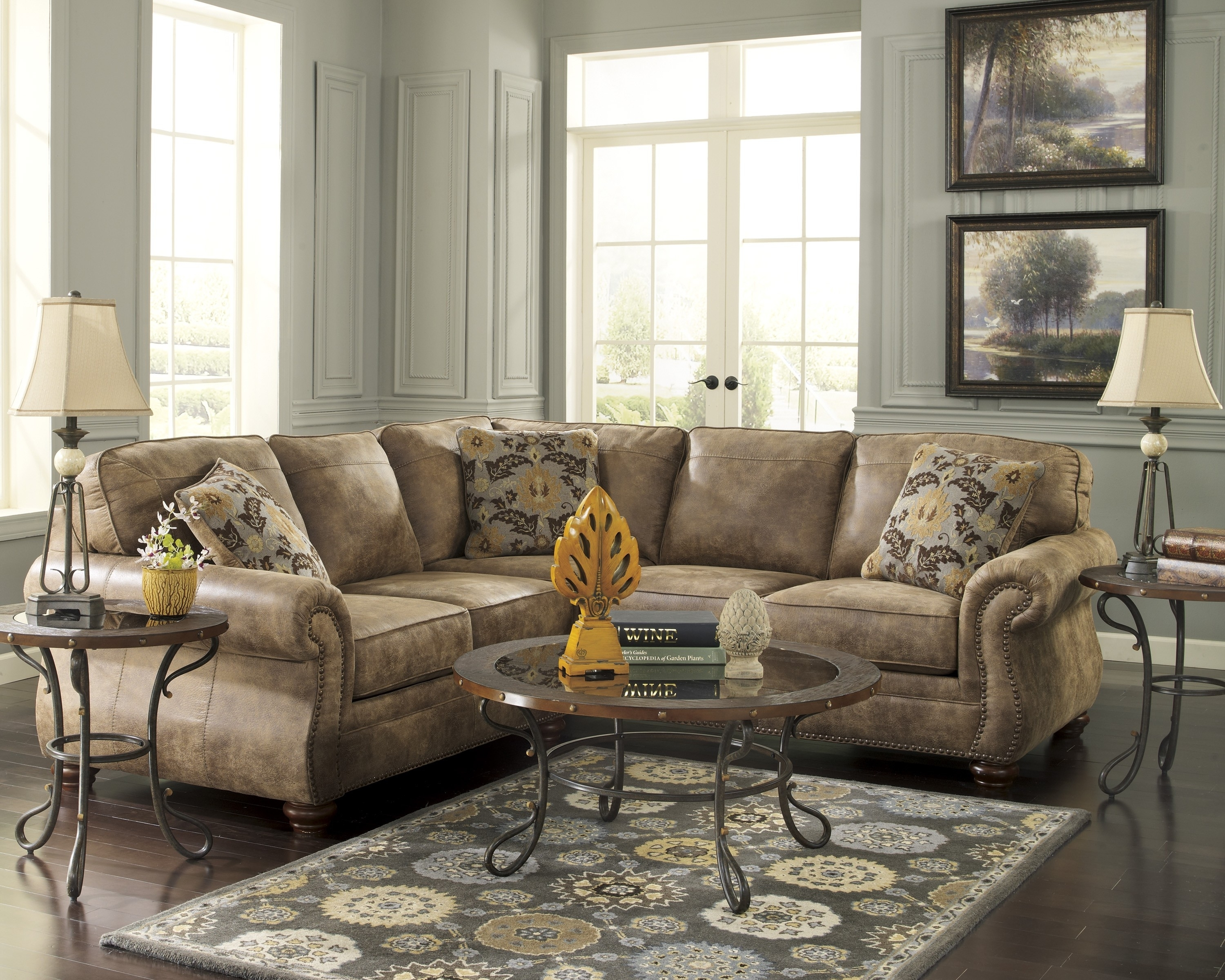 Photos Sectional Sofas Tucson – Buildsimplehome With Tucson Sectional Sofas (View 4 of 10)