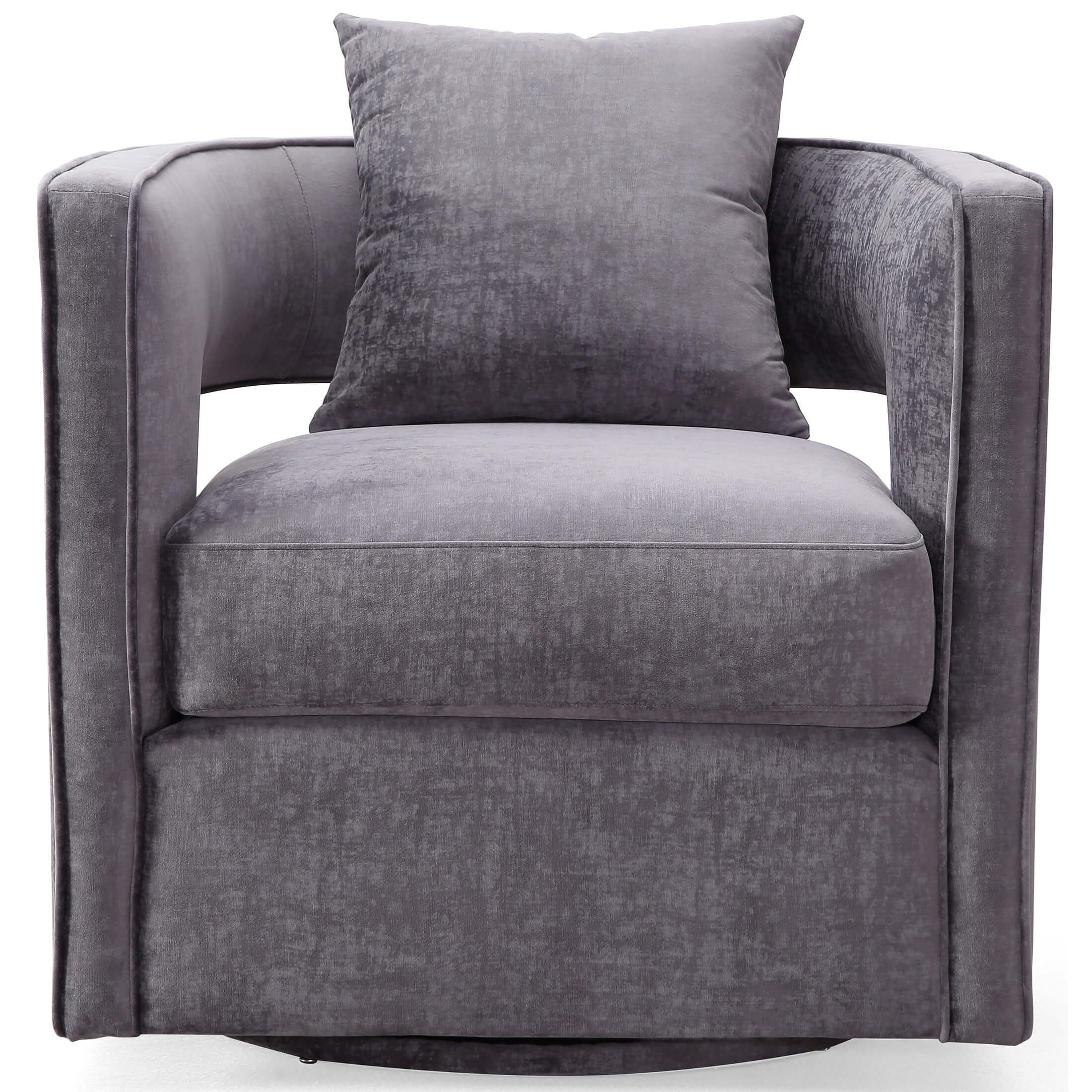 Picture 31 Of 35 – Oversized Round Chair Inspirational Sofas Intended For Sofas With Swivel Chair (View 8 of 10)