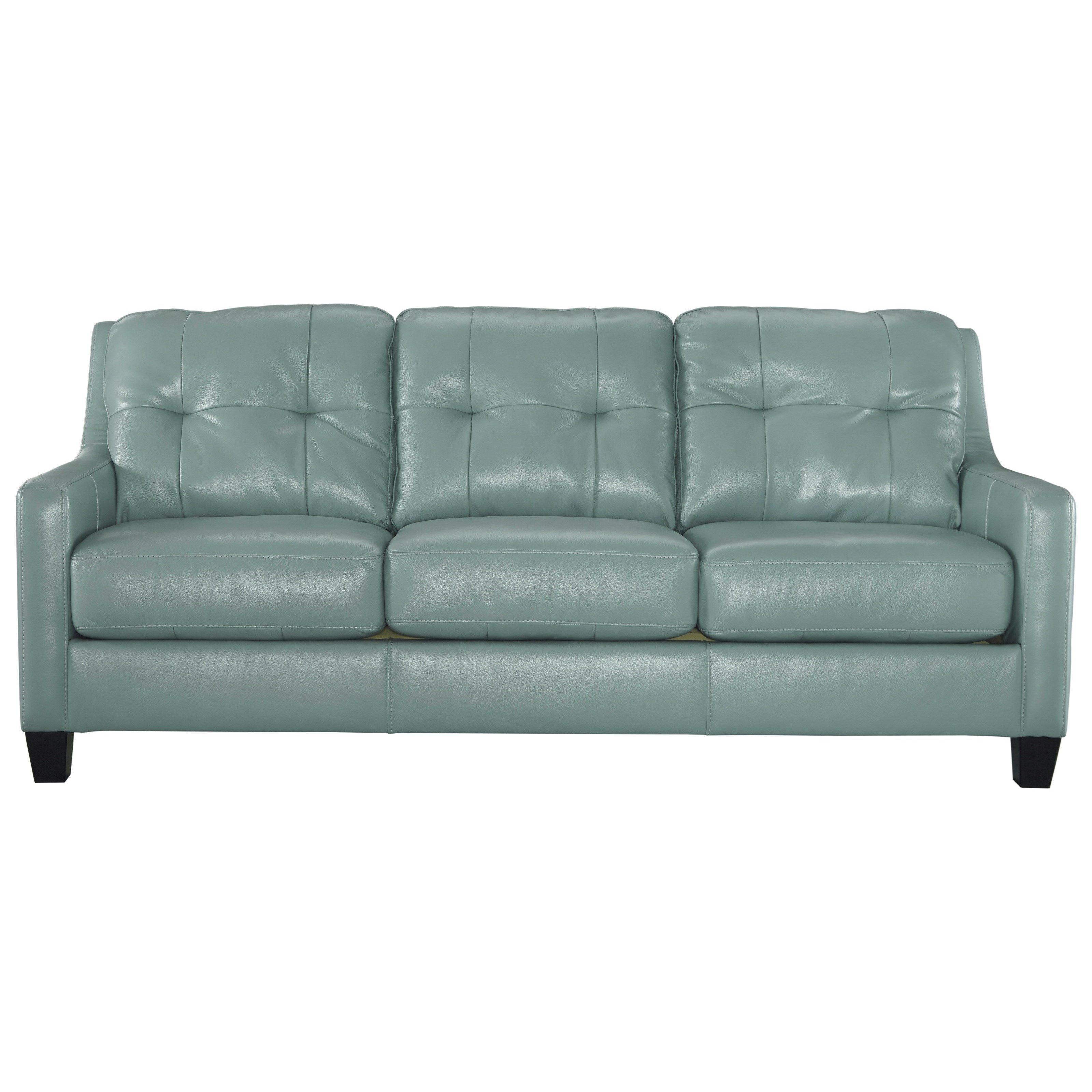 Pinvalentina Rusu On Beachy | Pinterest | Sofa Sleeper In Ashley Tufted Sofas (Image 7 of 10)