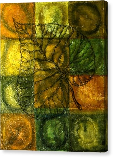 Plant Cell Canvas Prints (Page #2 Of 123) | Fine Art America With Regard To Jacana Canvas Wall Art (View 14 of 15)