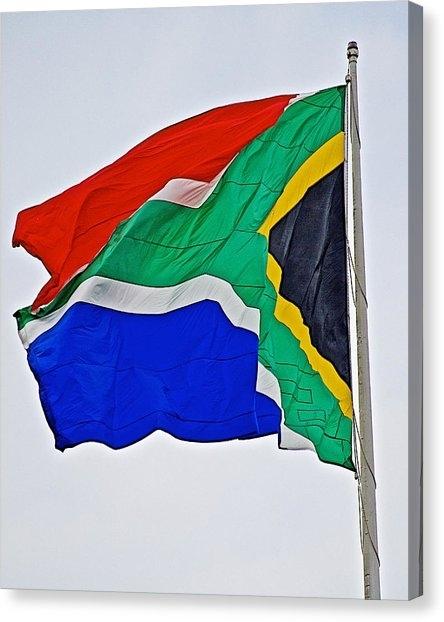 Port Elizabeth Canvas Prints (Page #4 Of 7) | Fine Art America With Regard To Port Elizabeth Canvas Wall Art (Image 4 of 15)