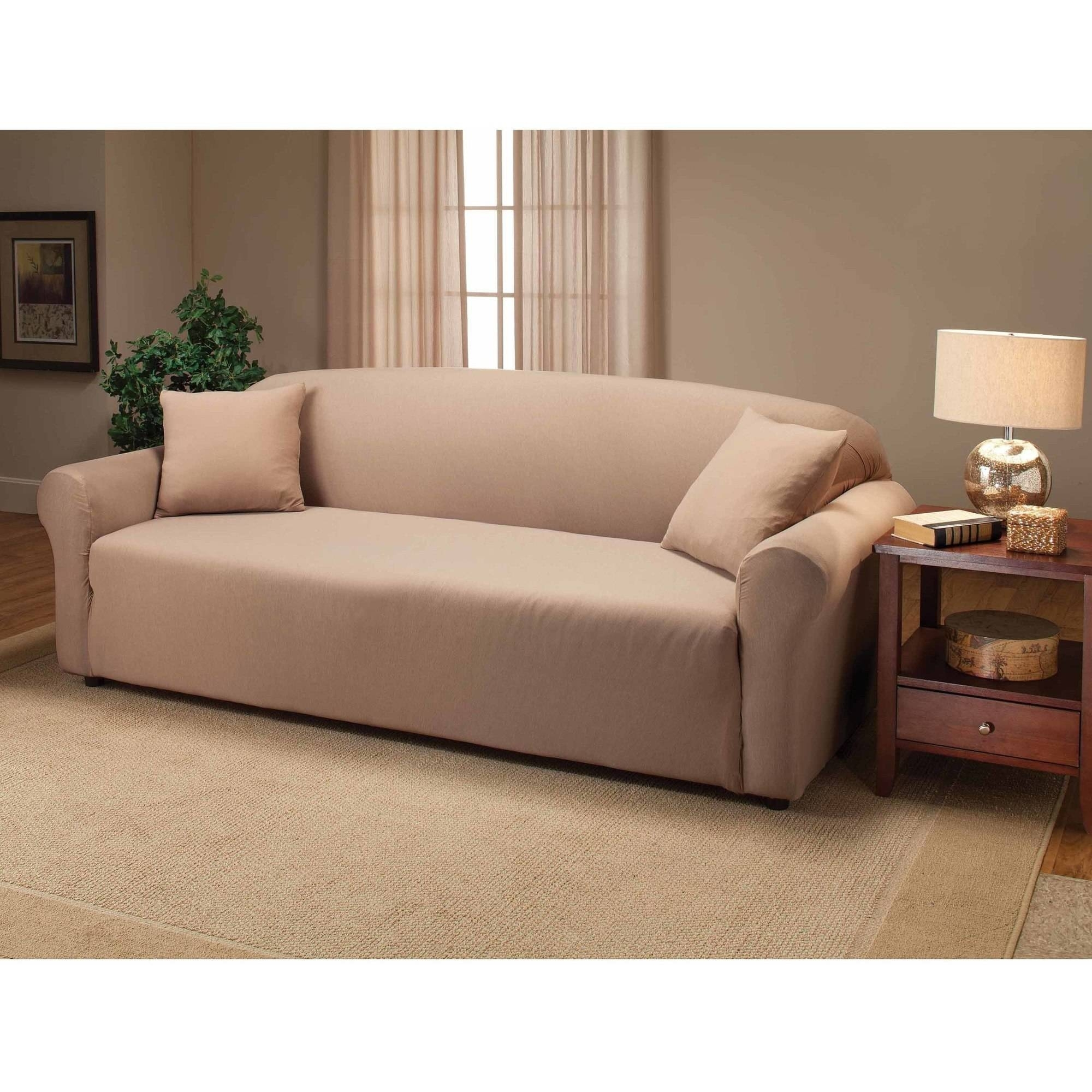 Post Taged With American Freight Furniture Clarksville Tn — Throughout Clarksville Tn Sectional Sofas (View 6 of 10)