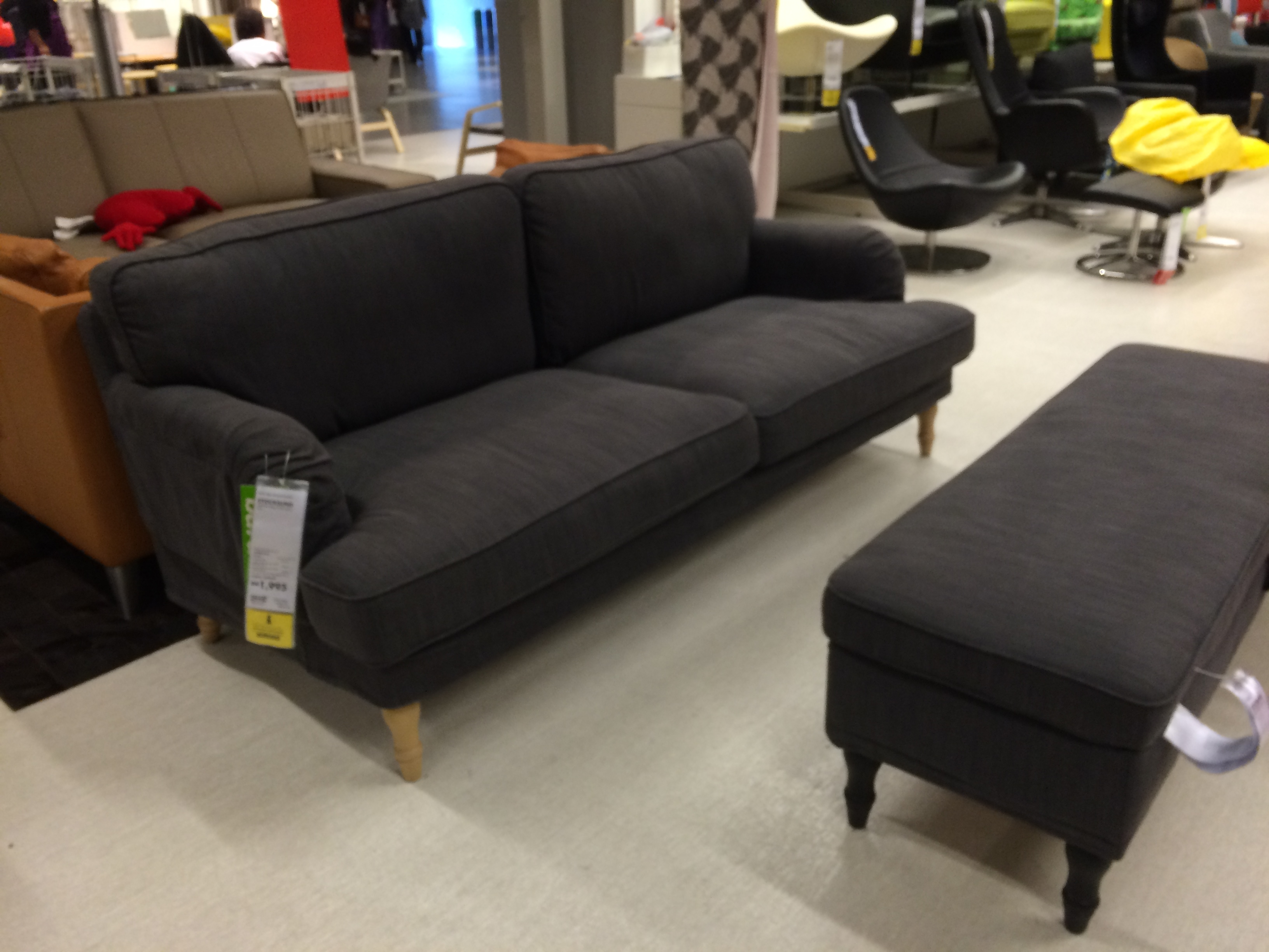 Post Taged With Mattress Store Clarksville Tn — For Clarksville Tn Sectional Sofas (View 9 of 10)