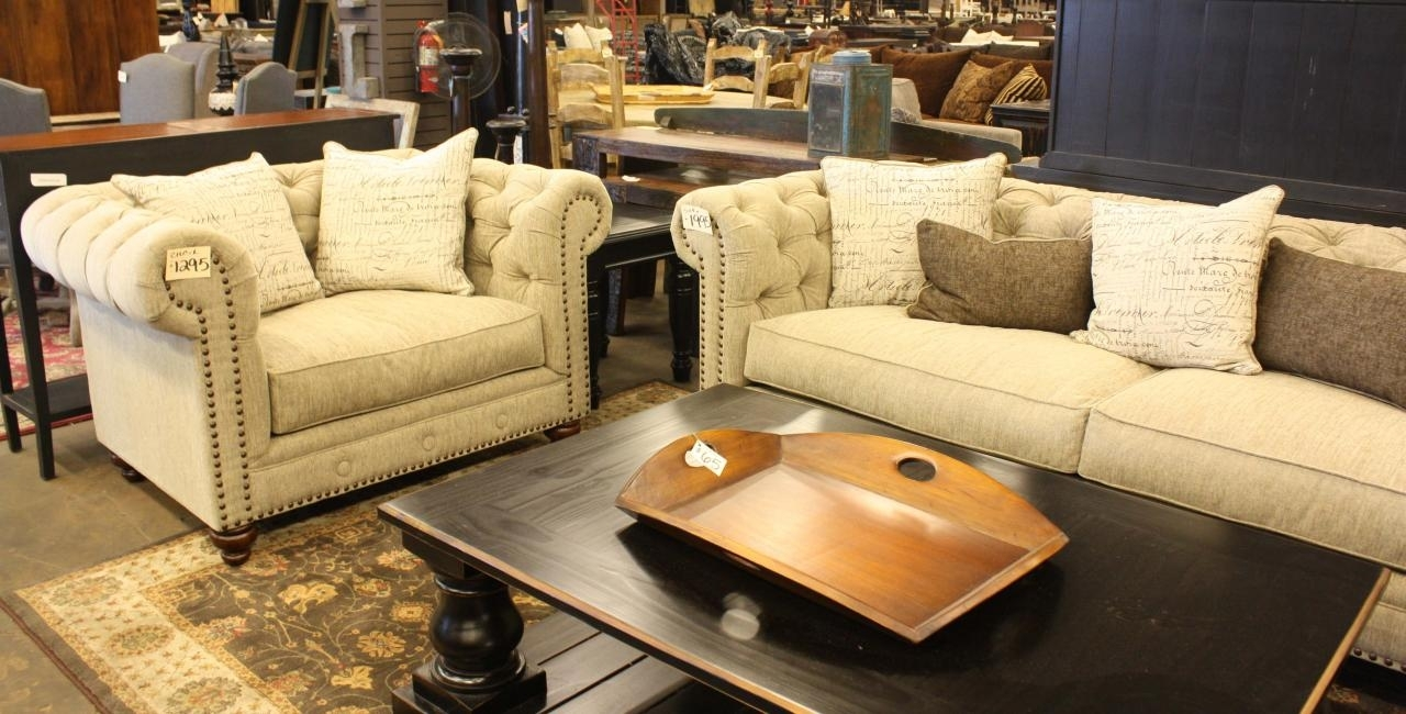 Potato Barn – Love This Vs A Sectional Would Want A Bit Darker Of A In Gilbert Az Sectional Sofas (Image 7 of 10)