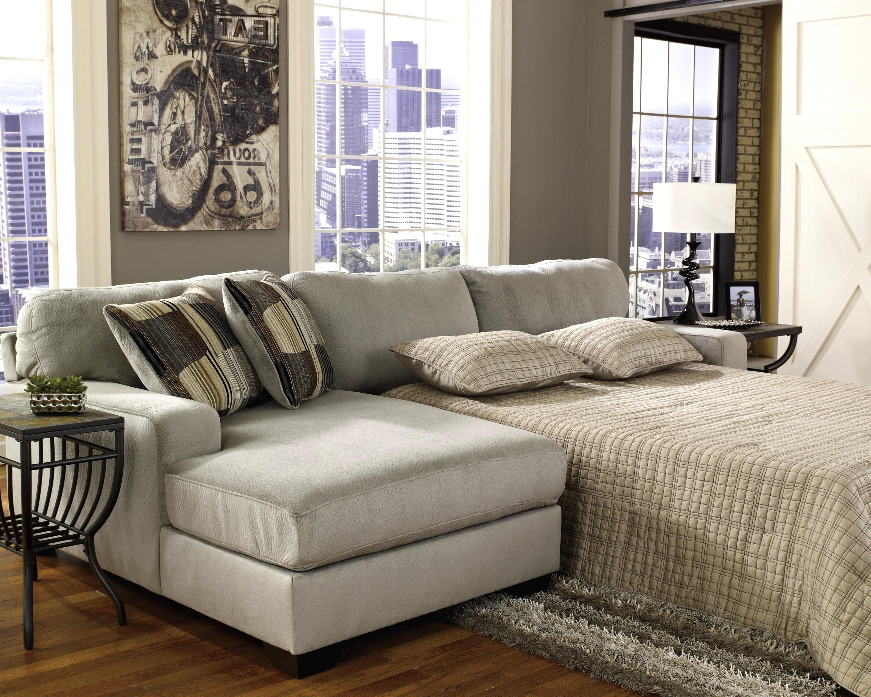 Featured Photo of Pottery Barn Sectional Sofas