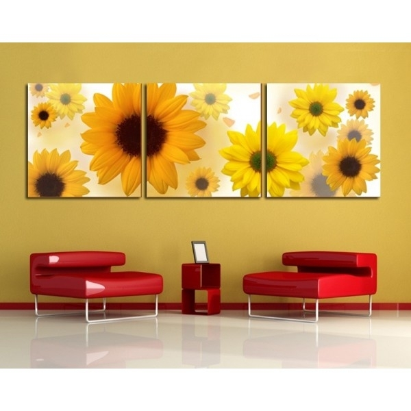 Pretty Huge Wall Decor Photos – Wall Art Design – Leftofcentrist Intended For Abstract Art Wall Hangings (Image 12 of 15)