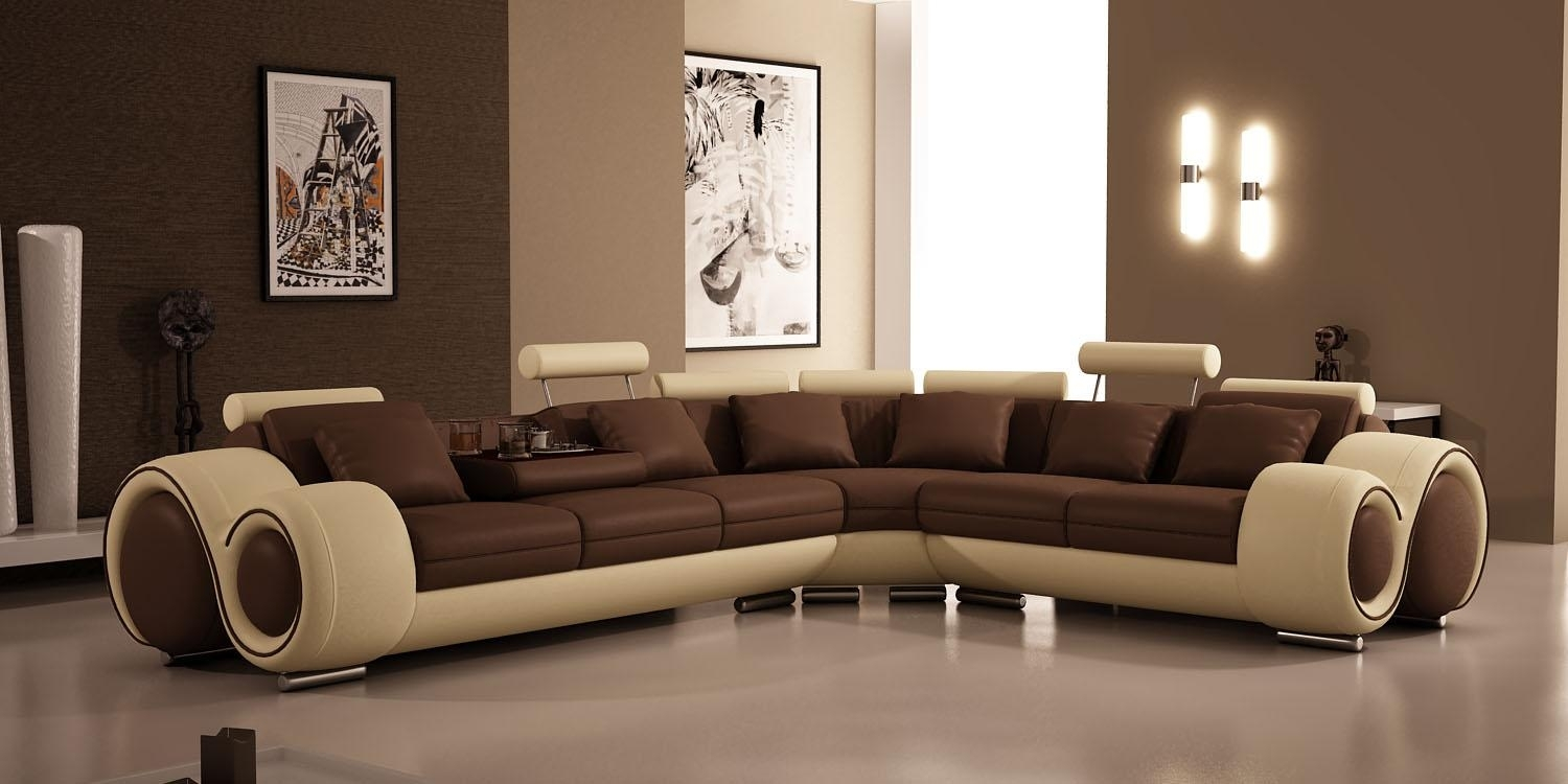 Prissy Design Home Furniture Gallery Marystown Buffalo Ny Coldwater Throughout Sectional Sofas At Buffalo Ny (View 10 of 10)