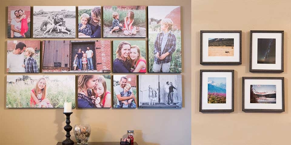 Products | Beth Carter Photography Throughout Groupings Canvas Wall Art (View 6 of 15)