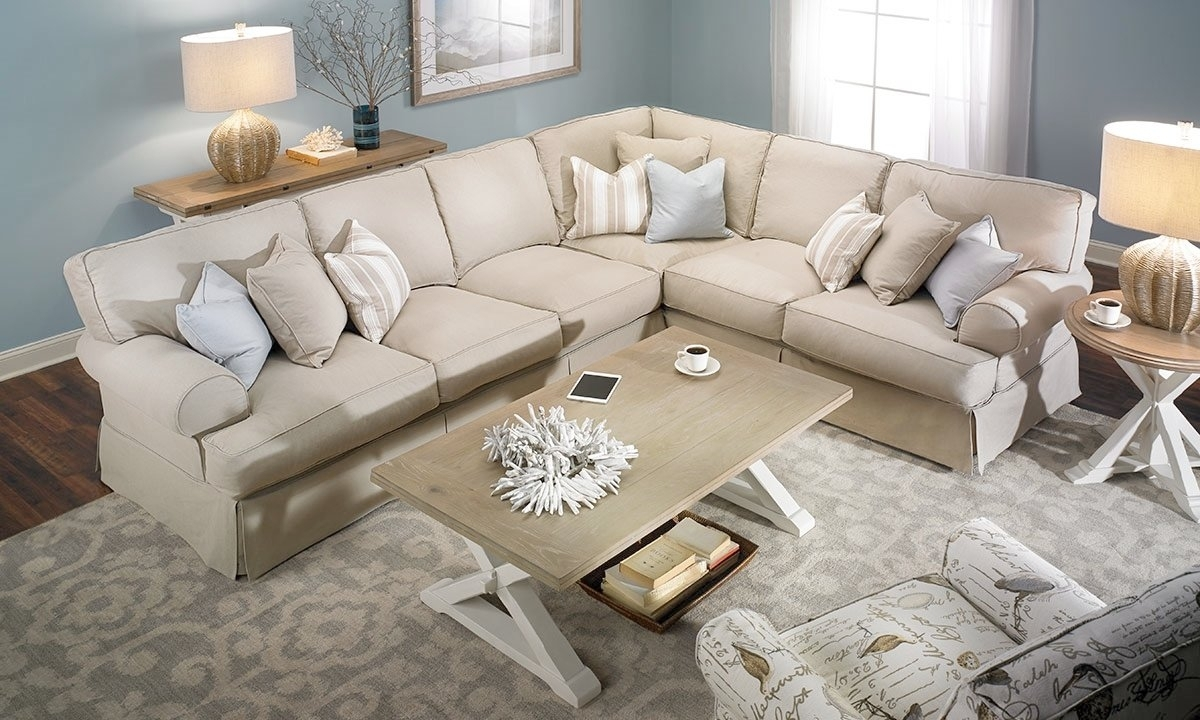 Quality Sectional Sofa Home Design With Regard To High Remodel 13 With Regard To Good Quality Sectional Sofas (View 5 of 10)