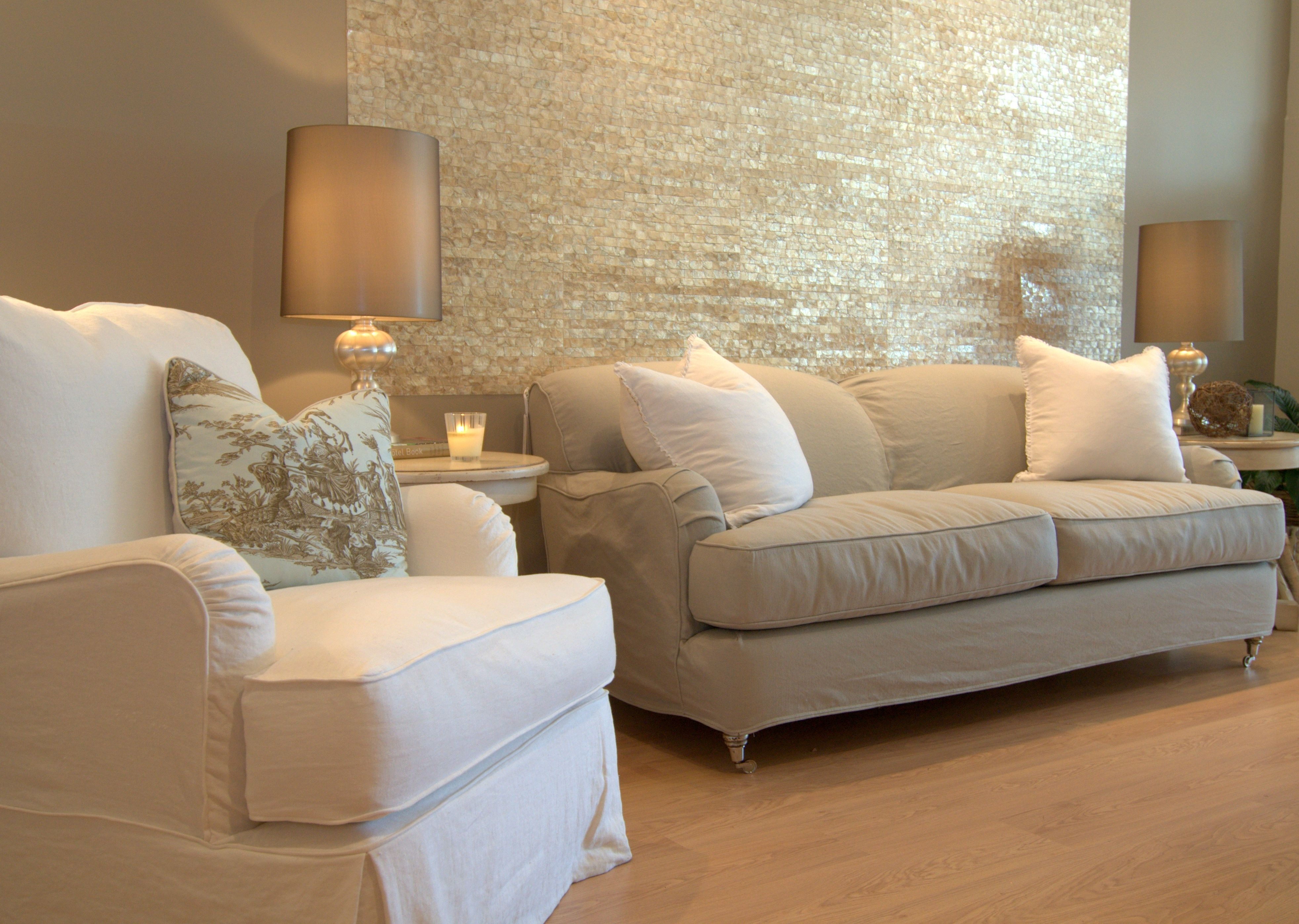Quatrine - Birmingham. London Sofa And Milan Chair | Inside Our throughout Quatrine Sectional Sofas