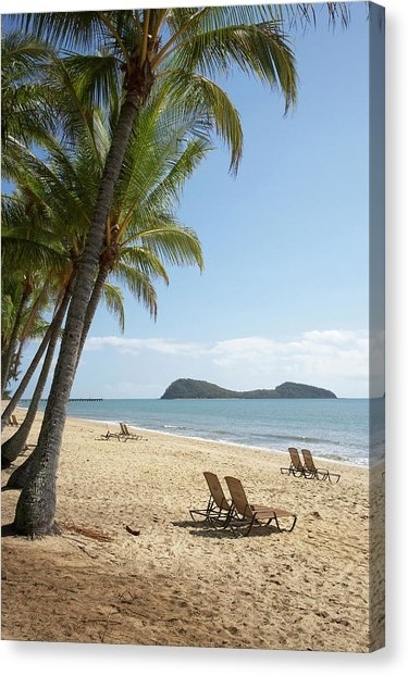 Queensland Canvas Prints (Page #5 Of 203) | Fine Art America throughout Queensland Canvas Wall Art