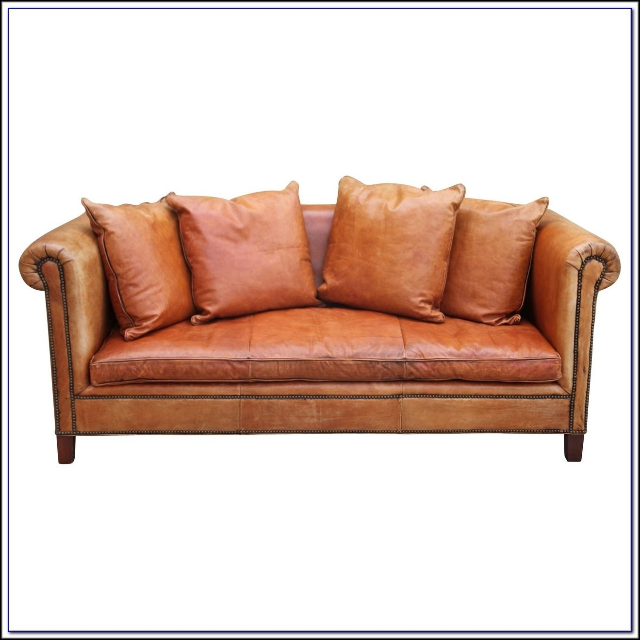 Ralph Lauren Leather Sofa Craigslist – Sofa : Home Furniture Ideas Within Craigslist Leather Sofas (Image 7 of 10)