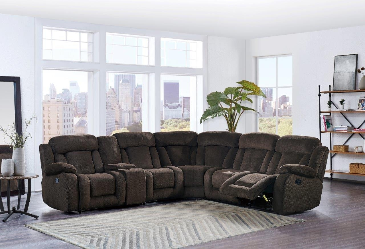 Recliner Chairs Nashua, Nh | Furniture Store | Mark's Furniture With Nashua Nh Sectional Sofas (Image 5 of 10)